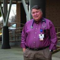 Dr. Harold Katner.